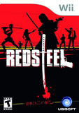 Red Steel (Nintendo Wii)